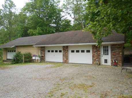 4783 Bell Hollow Road - Photo 5