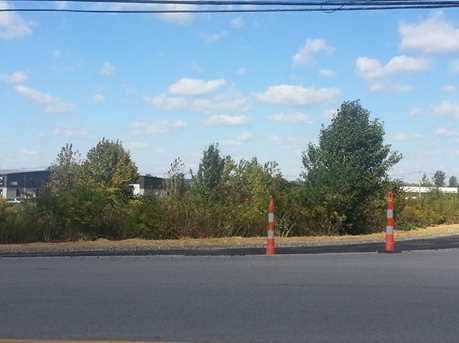0 Port Union Road - Photo 5