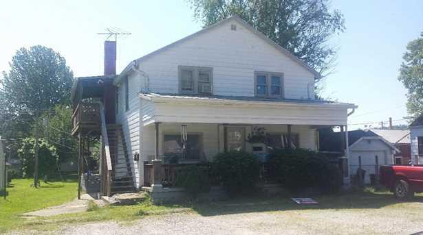 403 South Walnut Street - Photo 1