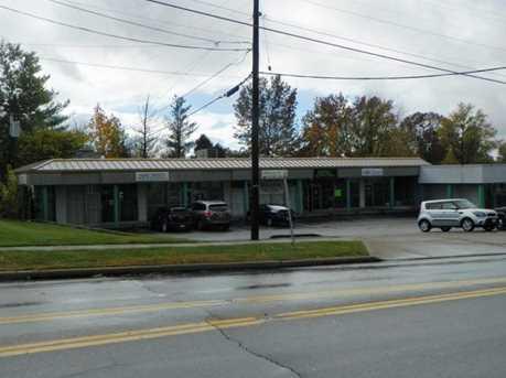 5331 Foley Road - Photo 1
