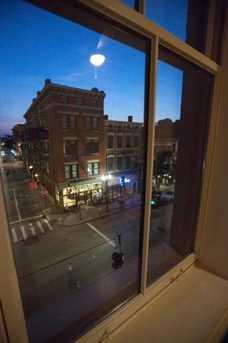 1326 Vine Street #E - Photo 11