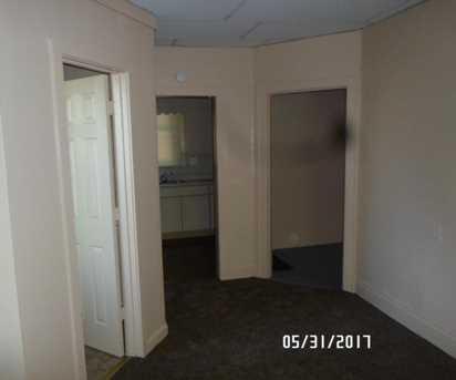 3582 Haven Street - Photo 3
