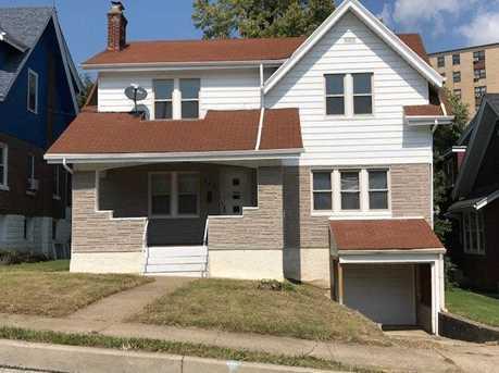 542 Blair Avenue - Photo 3