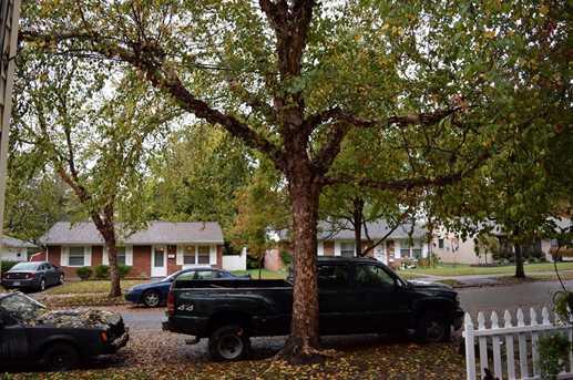 6526 Parkland Ave - Photo 15