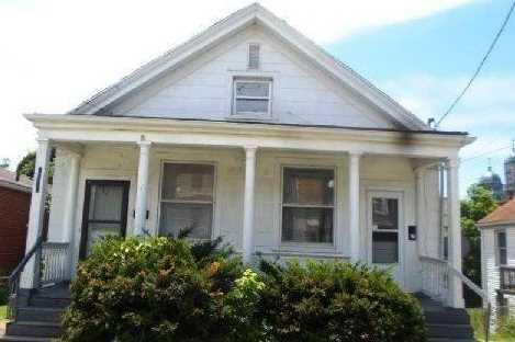1811 Cleveland Avenue - Photo 1