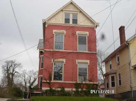 3315 Graydon Ave - Photo 1