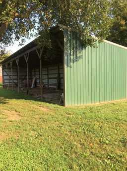6705 Camp Creek Rd - Photo 15