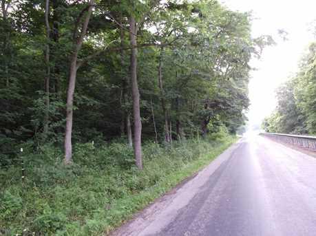 6705 Camp Creek Rd - Photo 3