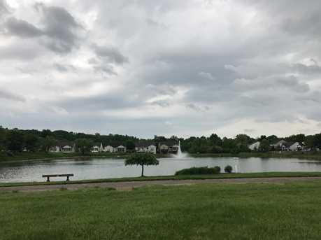 0 Lake Pointe Drive - Photo 5
