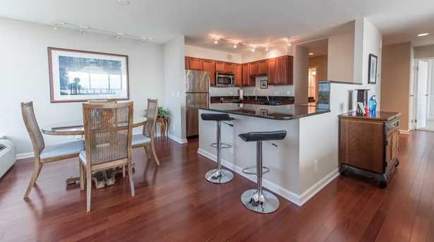 810 Matson Place #707 - Photo 5