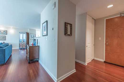 810 Matson Place #707 - Photo 23