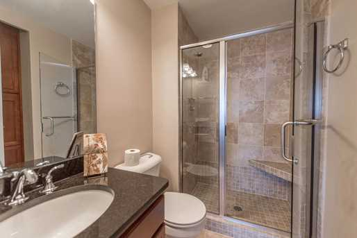 810 Matson Place #707 - Photo 7
