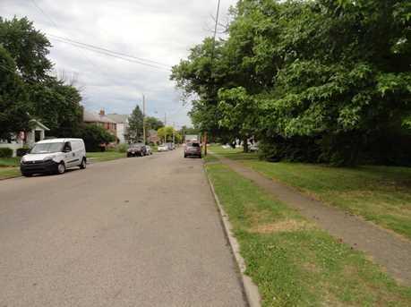 8411 Reading Road - Photo 17