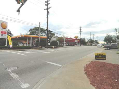 8405 Reading Road - Photo 9