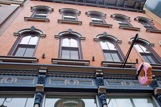 1326 Vine Street #A - Photo 17