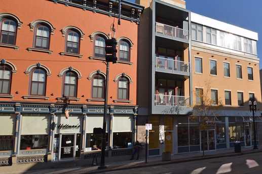 1326 Vine Street #A - Photo 1