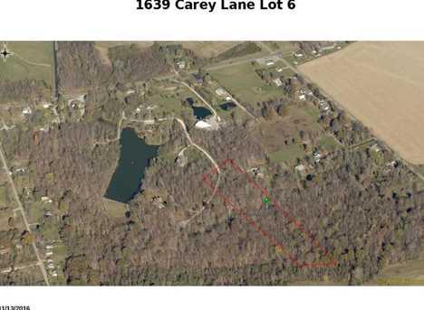 1639 Carey Lane #6 - Photo 5