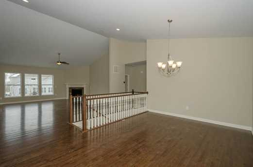 1755 Indian Grass Drive #359 - Photo 3