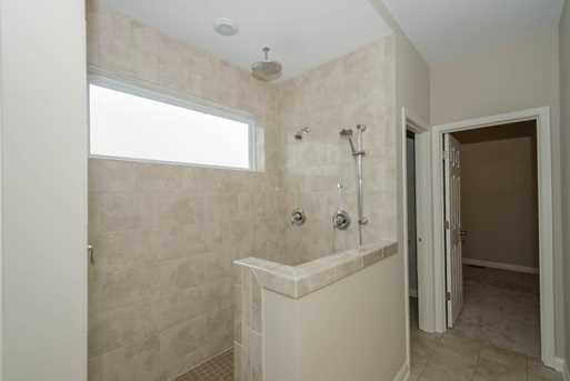 1755 Indian Grass Drive #359 - Photo 17