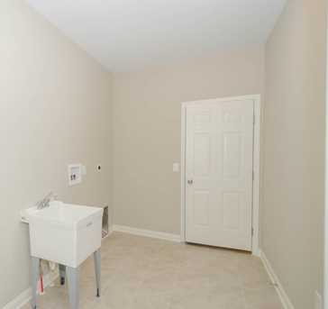 1755 Indian Grass Drive #359 - Photo 11