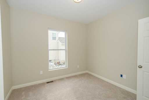 1755 Indian Grass Drive #359 - Photo 19