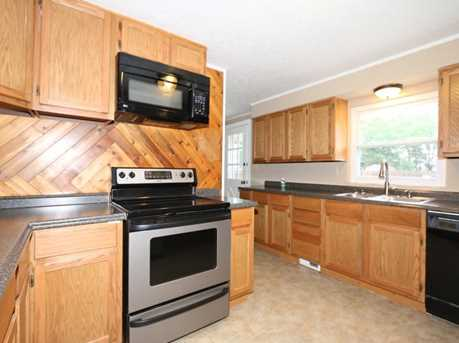5604 Lesourdsville West Chester Road - Photo 5