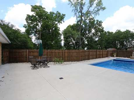 5604 Lesourdsville West Chester Road - Photo 13