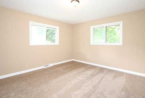 5604 Lesourdsville West Chester Road - Photo 9