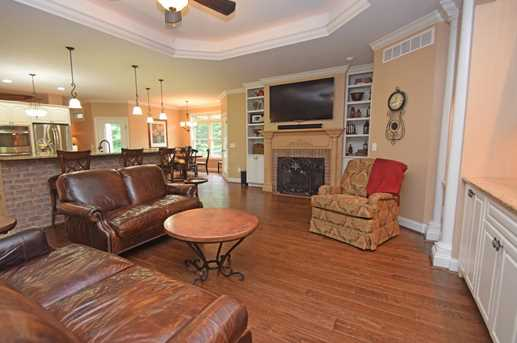 165 Mt Holly Road - Photo 9