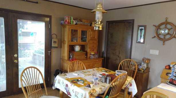 5992 Hickory Hills Drive - Photo 11