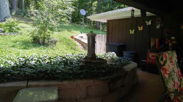 5992 Hickory Hills Drive - Photo 5