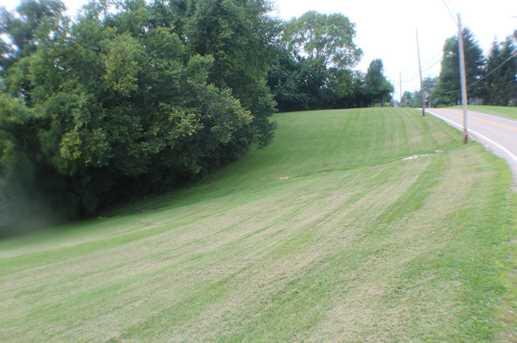5815 Dry Ridge Road - Photo 5