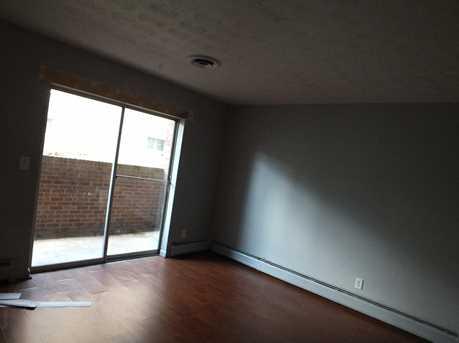 4647 Glenway Avenue - Photo 9