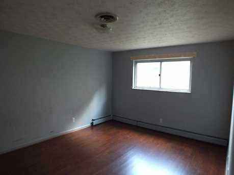 4647 Glenway Avenue - Photo 7