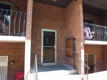 4647 Glenway Avenue - Photo 15