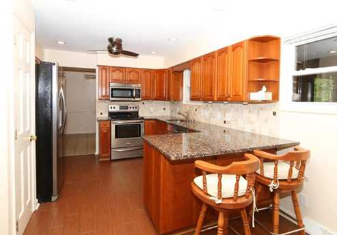 216 Timber Trail - Photo 9