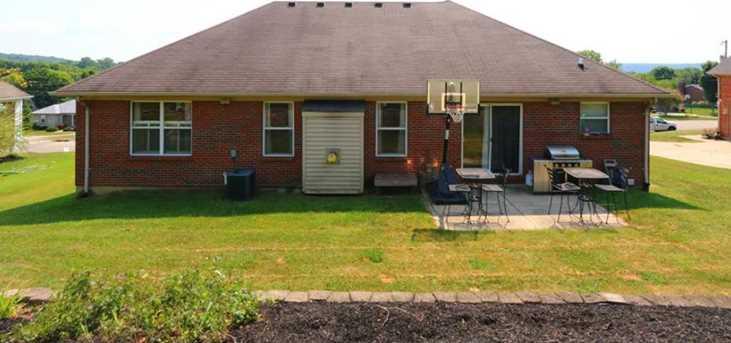 3893 Brown Farm Drive - Photo 23