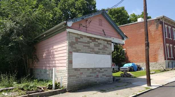 1237 Chapel Street - Photo 1