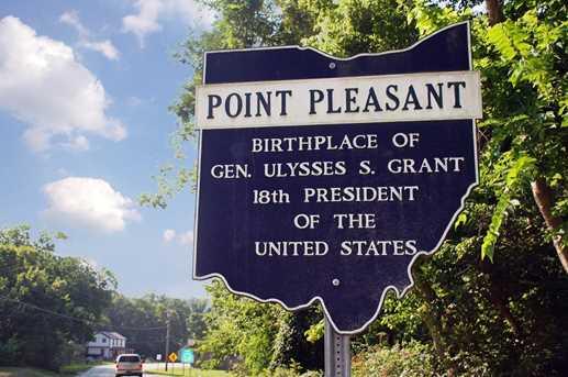 1548 Point Pleasant Spur - Photo 25