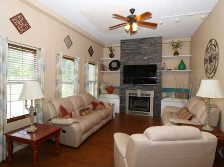 6901 Hill Road - Photo 3