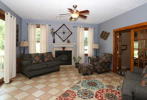 6901 Hill Road - Photo 13