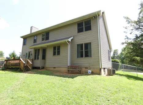 6901 Hill Road - Photo 25