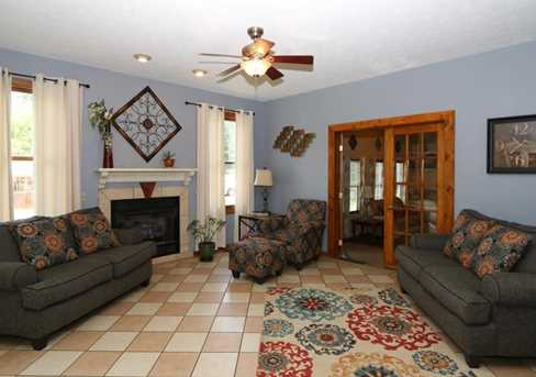 6901 Hill Road - Photo 7