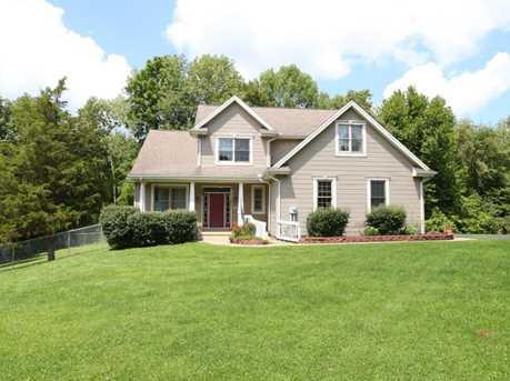 6901 Hill Road - Photo 9