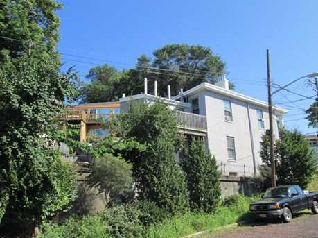 1039 St Gregory Street - Photo 3