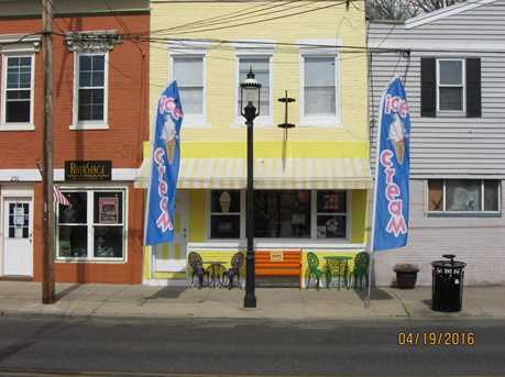 226 Front Street - Photo 15
