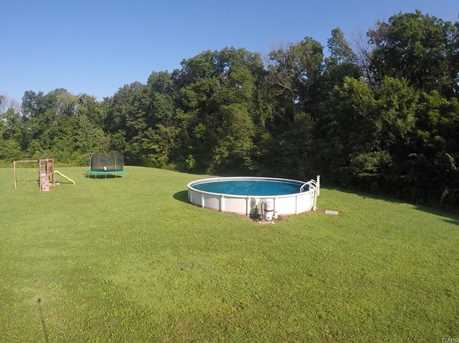 10621 Morrison Mikesell Road - Photo 19