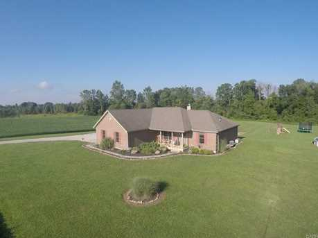10621 Morrison Mikesell Road - Photo 21