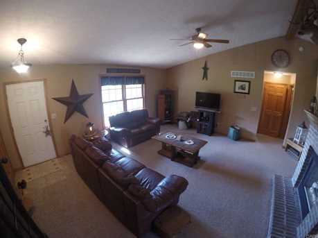 10621 Morrison Mikesell Road - Photo 5