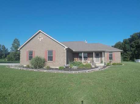 10621 Morrison Mikesell Road - Photo 1